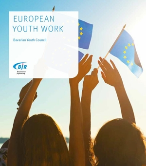 European Youth Work
